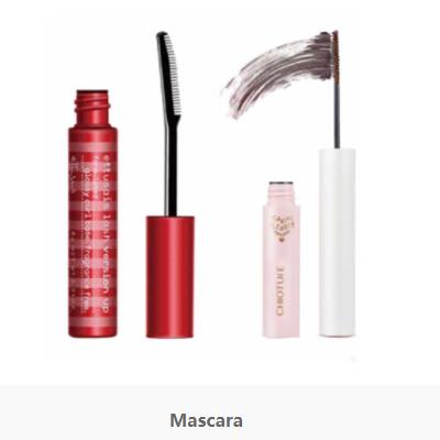 mascara filling machine 111